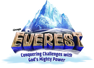 everest-vbs-logo-HiRes-CMYK