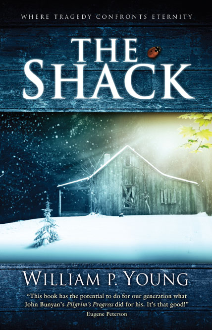 the-shack-book