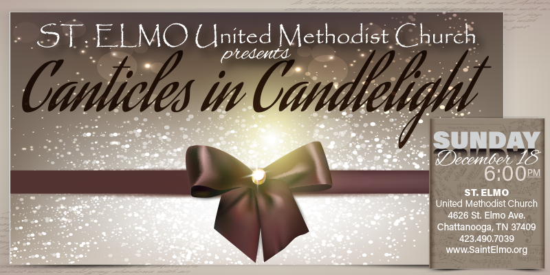 cantiles-in-candlelight